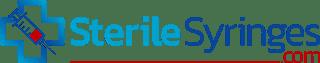 Sterile Syringes