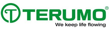 Terumo-Logo